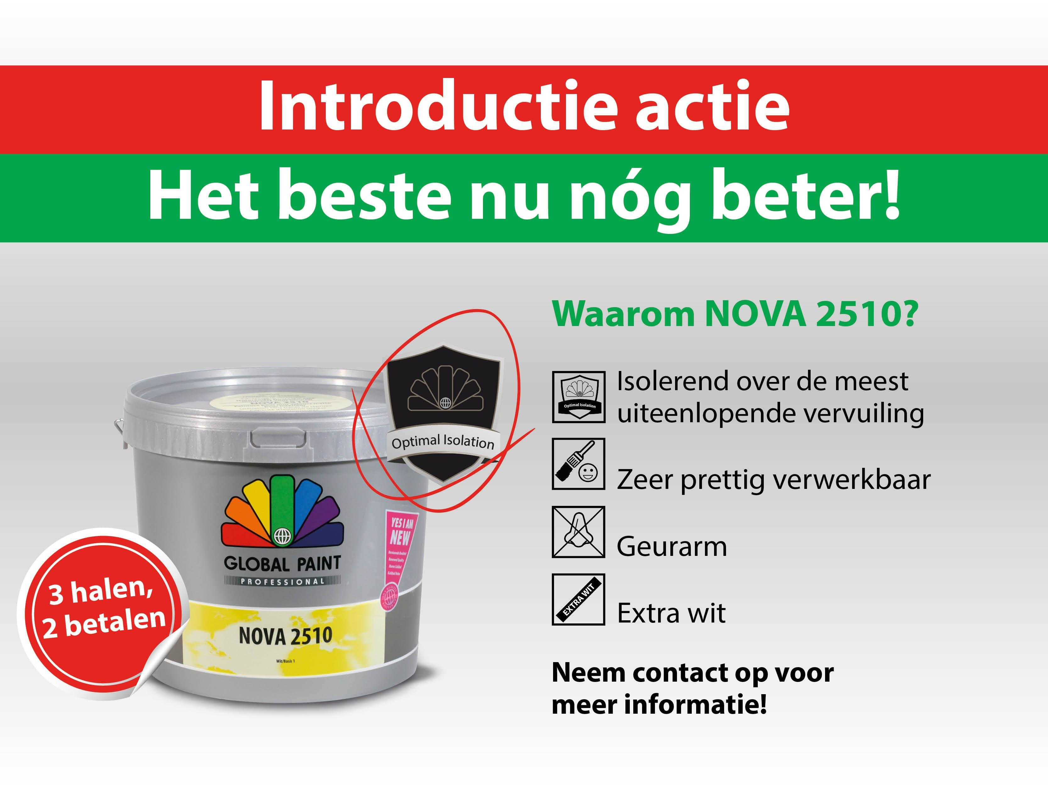 Narrow Casting NOVA 2510 800x600 2
