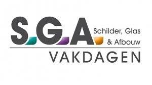Logo SGA.jpg