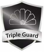 Triple_Guard_Schild-01.jpg