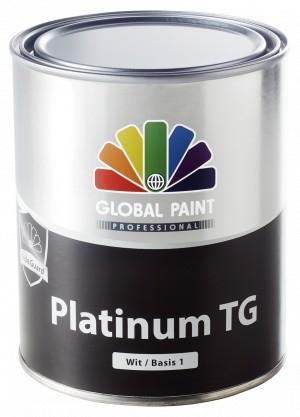 Platinum TG_1liter_LQ.png