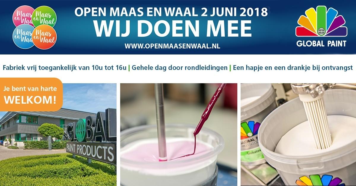 Open Maas en Waal_2018_Facebook.jpg