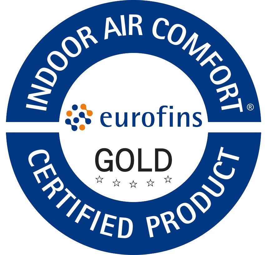 Indoor_Air_Comfort_Certified_Product_Logo_TRANSP.PNG