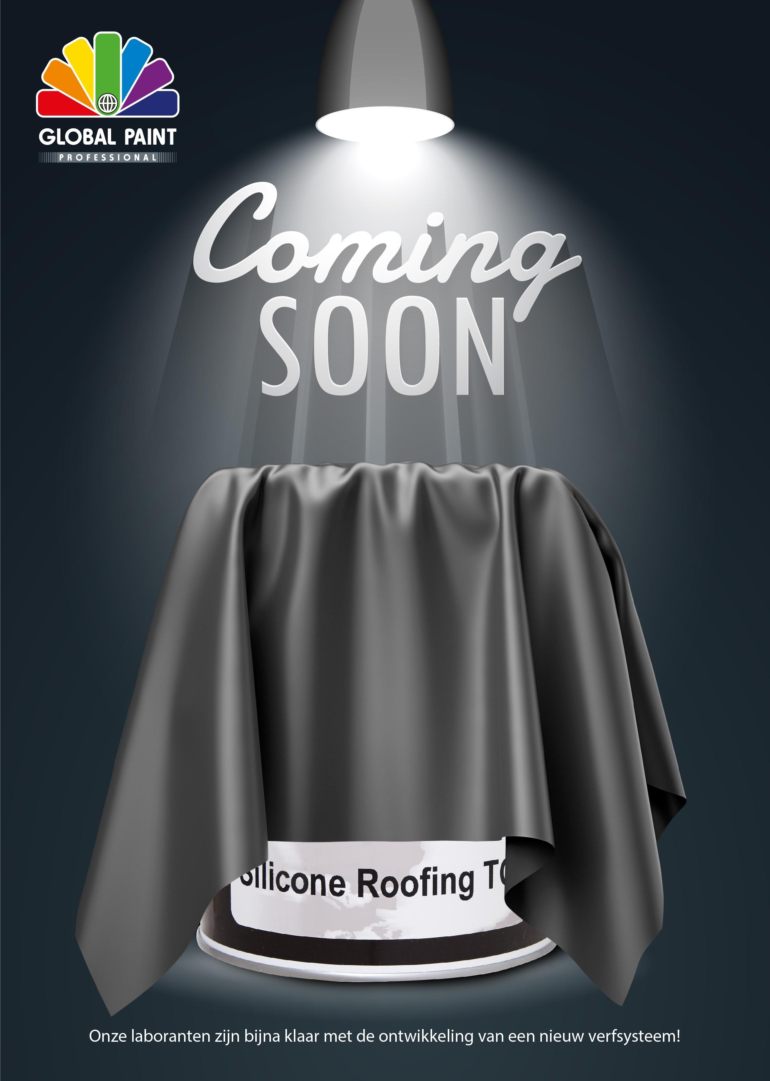 Aankondiging Silicone Roofing_TG.JPG