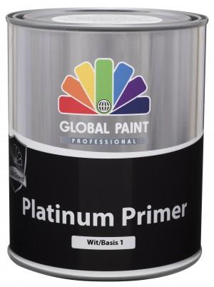 Platinum Primer_1 liter_LQ.jpg
