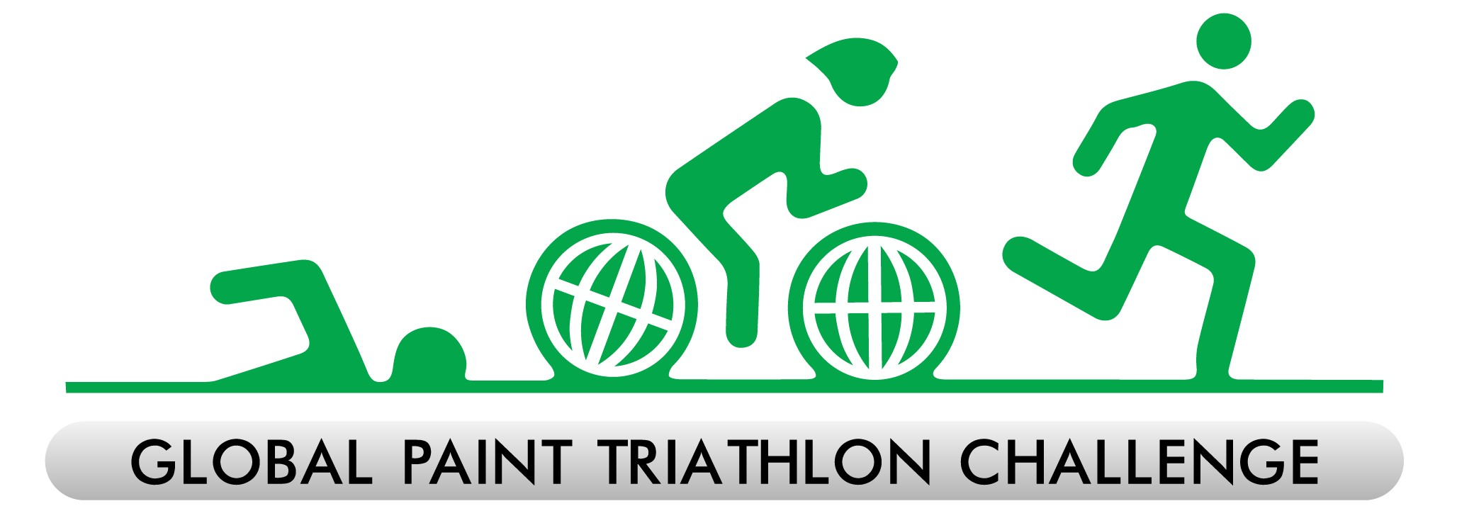 Global Paint Triathlon Challenge_def.png