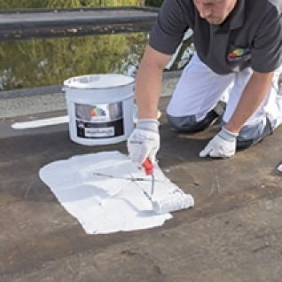 212x212_Silicone Roofing.jpg